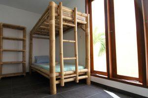 surfwg 4-er Zimmer