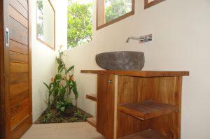 surfwg badezimmer