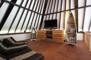surfwg wohnzimmer
