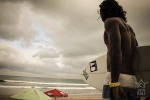 Surf WG surfcamp Bali activities overview