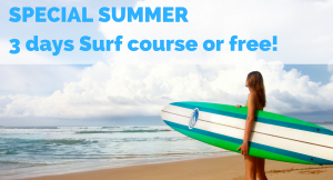 Surf WG Surfcamp Bali SPECIAL SUMMER3 days Surf course or free!(1)